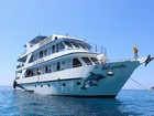 bavaria - Similan Islands Liveaboard
