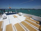 Pawara huge open Sundeck