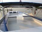 tritan - Similan Island Liveaboard Sun Deck