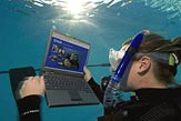 eLearning PADI Open Water Diver
