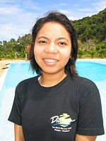 Nan  Dive Asia Similan Booking Team Phuket