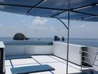 bavaria - Similan Island Liveaboard Sun Deck