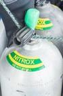 Pawara Nitrox for Free