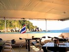 Pawara Sun Deck