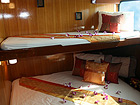 Andaman Tritan Doppelkabine